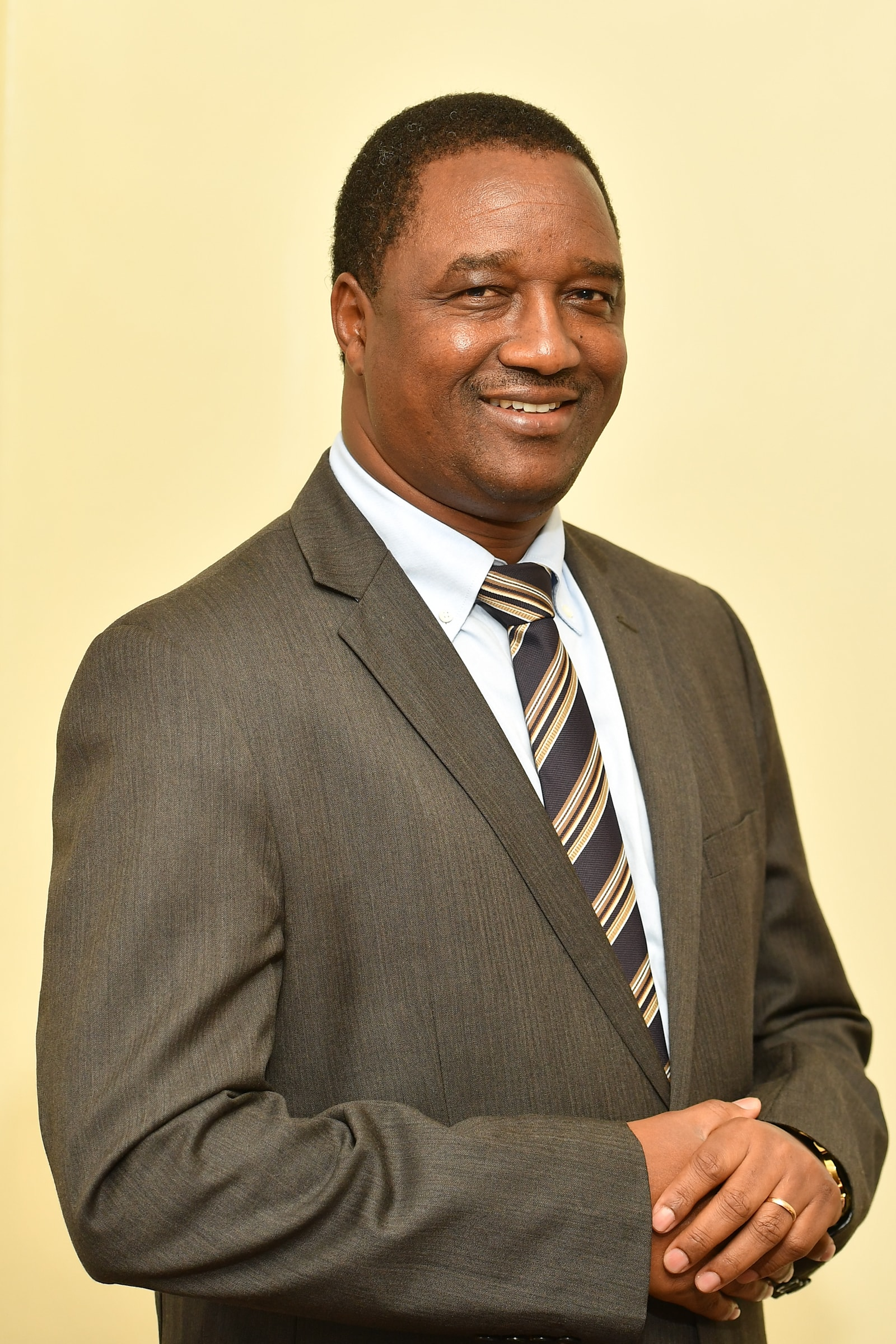 Adviser Directory 投资肯尼亚 商业肯尼亚 投资非洲 Kenya Keninvest
